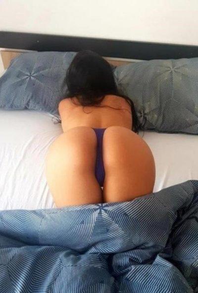 Ελληνίδα Σέξι 23χρονη