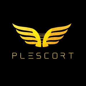 Plescort Agency