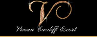 Vivian Cardiff escort