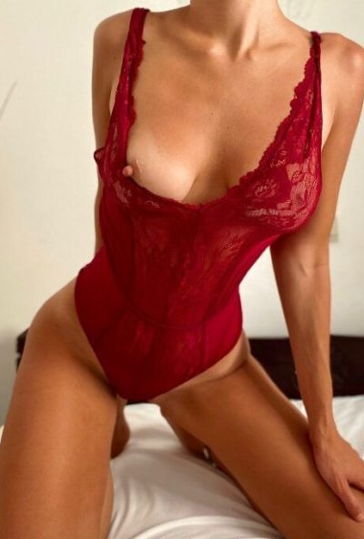 Faidra Top Greek Girlfriend Experience GFE Escort