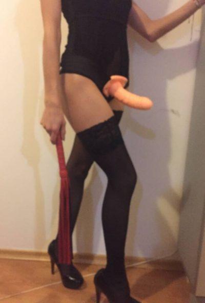 Άντζελα 25χρονη Indipended Callgirl