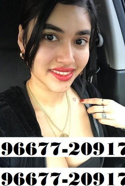 Models Call Girls In Munirka | 9667720917-| Hotel EsCort ServiCe 24hr.Delhi Ncr-