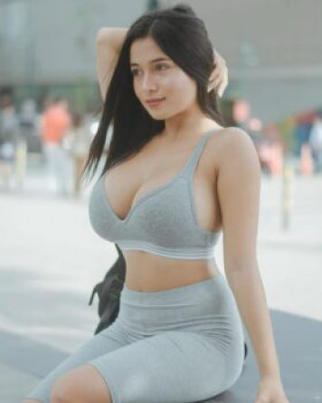 Call Girls In Chattarpur 8744842022 Esc0rt Service In Delhi
