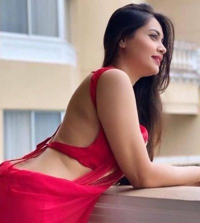 Call Girls In Connaught Place 8448079011 Escort Service In Delhi