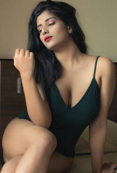|8506097781| VIP Call Girls Near Hotel Ambassador New Delhi IHCL SeleQtions Delhi NCR