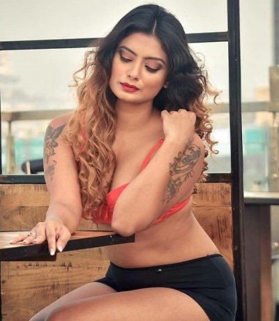 |8506097781| VIP Call Girls Near Hotel Aloft New Delhi Aerocity Delhi NCR