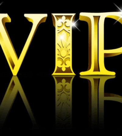 Circe Greek Model Escort VIP Escort