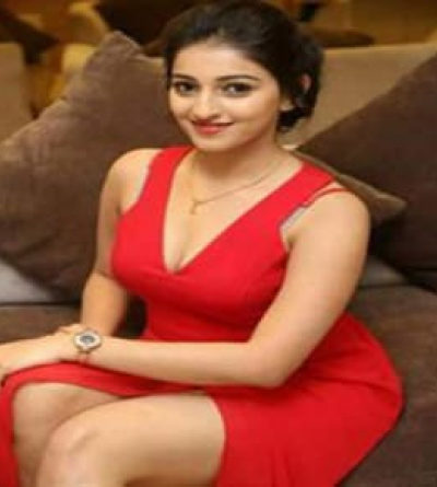 Decent-Call Girls In Dwarka [ 8860477959 ] Near Hotel Radisson Blu EscorTs ServiCe Dwarka New Delhi-24hrs-