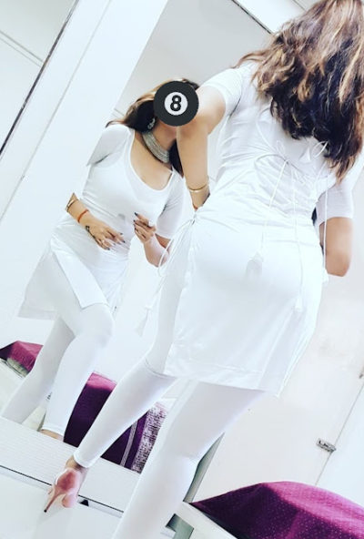 Call Girls In Defence Colony |8506097781| Escorts Agency Delhi Ncr